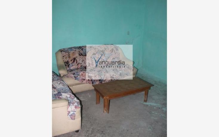 Foto de casa en venta en  0, valle del durazno, morelia, michoacán de ocampo, 1529140 No. 04