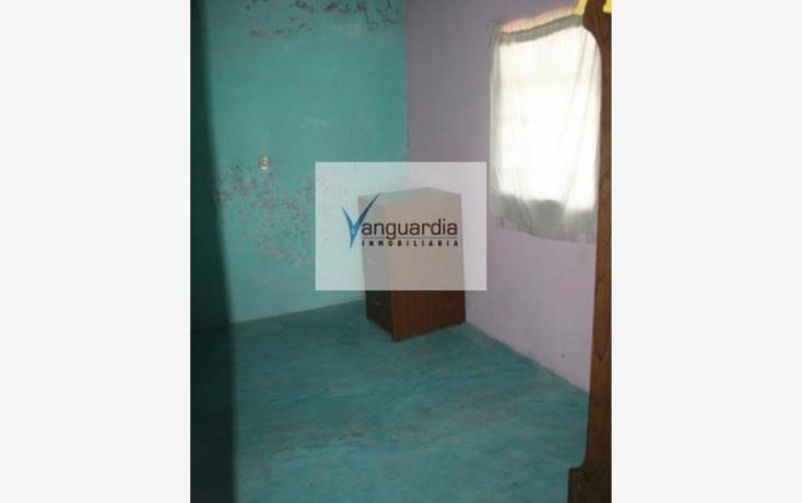 Foto de casa en venta en  0, valle del durazno, morelia, michoacán de ocampo, 1529140 No. 05