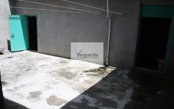 Foto de casa en venta en  0, valle del durazno, morelia, michoacán de ocampo, 1529140 No. 07