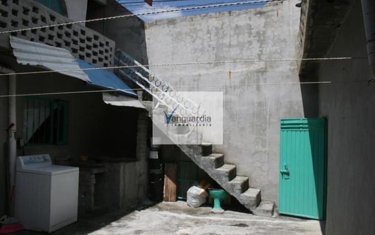 Foto de casa en venta en  0, valle del durazno, morelia, michoacán de ocampo, 1529140 No. 08