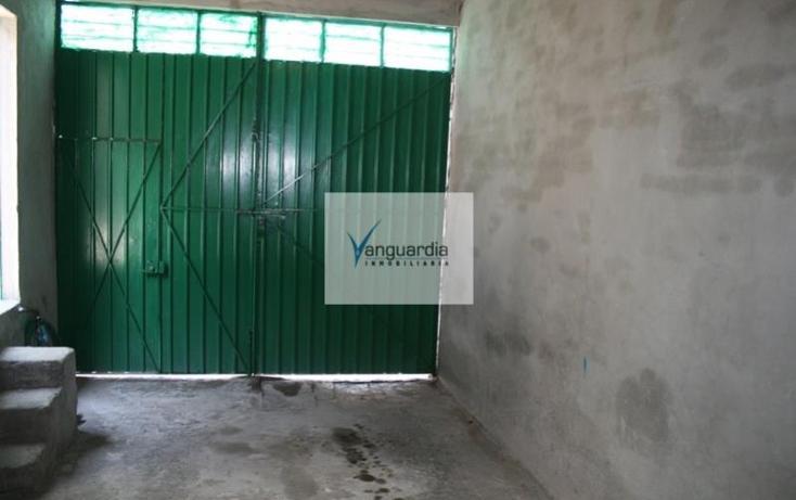 Foto de casa en venta en  0, valle del durazno, morelia, michoacán de ocampo, 1529140 No. 09