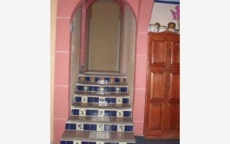 Foto de casa en venta en  0, valle del maíz, san miguel de allende, guanajuato, 666365 No. 01