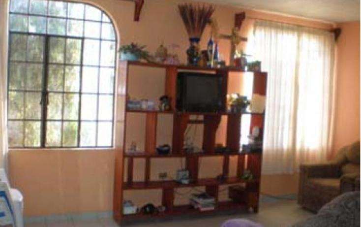 Foto de casa en venta en  0, valle del maíz, san miguel de allende, guanajuato, 666365 No. 02