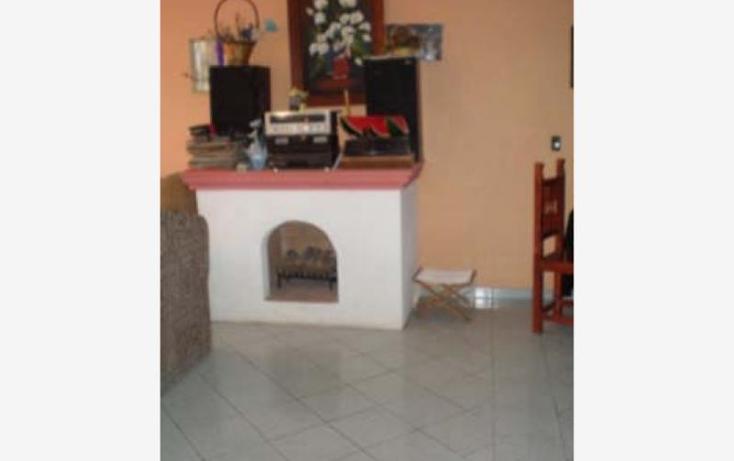 Foto de casa en venta en  0, valle del maíz, san miguel de allende, guanajuato, 666365 No. 03