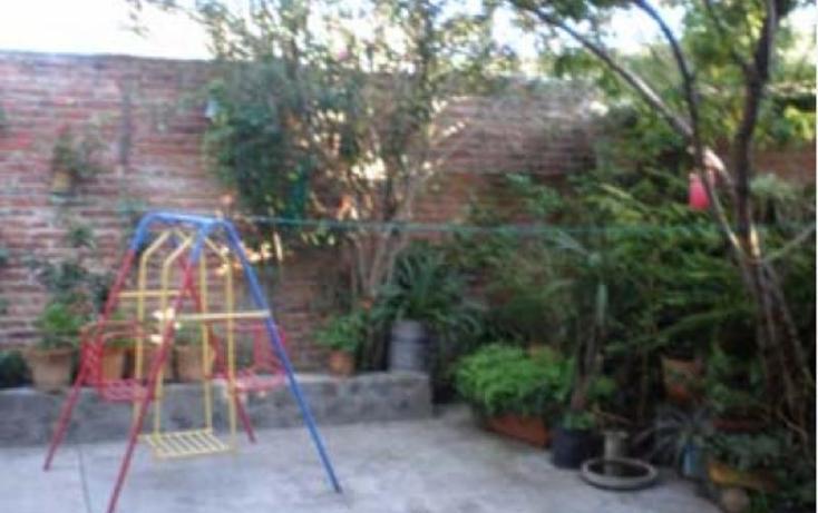 Foto de casa en venta en  0, valle del maíz, san miguel de allende, guanajuato, 666365 No. 05