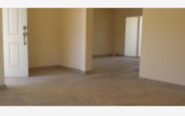 Foto de casa en venta en  0, valle dorado, ensenada, baja california, 856291 No. 02