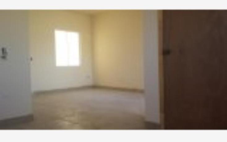 Foto de casa en venta en  0, valle dorado, ensenada, baja california, 856291 No. 04