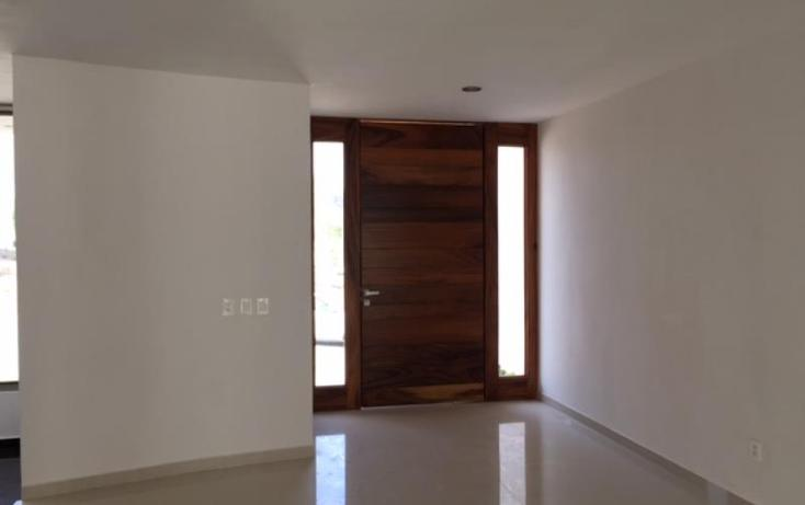 Foto de casa en venta en  0, valle imperial, zapopan, jalisco, 1826148 No. 06