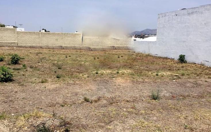 Foto de terreno habitacional en venta en  0, valle imperial, zapopan, jalisco, 1845778 No. 01