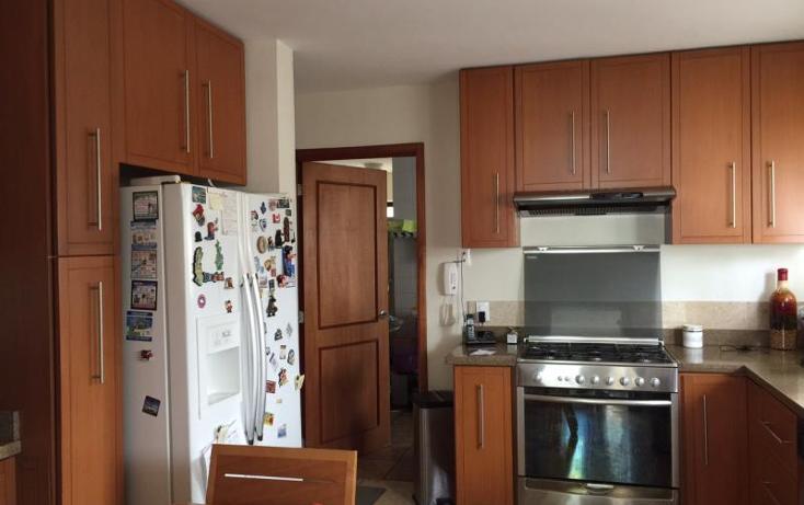 Foto de casa en renta en  0, valle real, zapopan, jalisco, 2031788 No. 03
