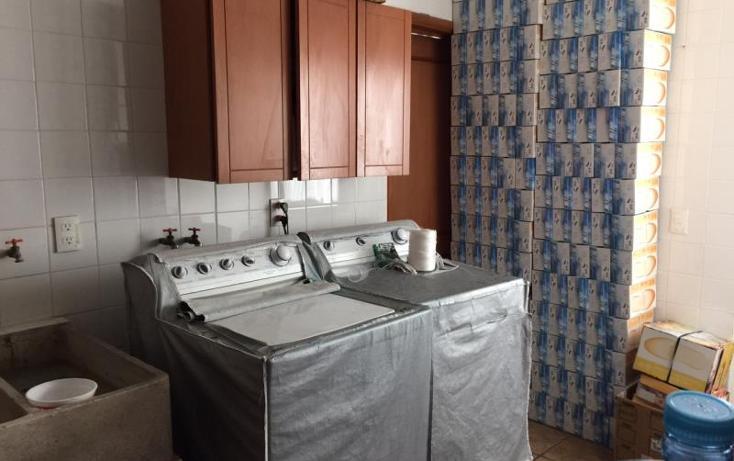 Foto de casa en renta en  0, valle real, zapopan, jalisco, 2031788 No. 04