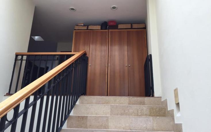 Foto de casa en renta en  0, valle real, zapopan, jalisco, 2031788 No. 05