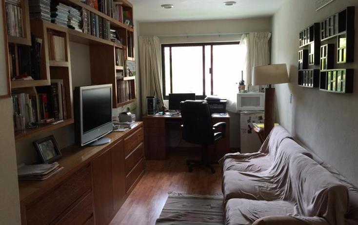 Foto de casa en renta en  0, valle real, zapopan, jalisco, 2031788 No. 06