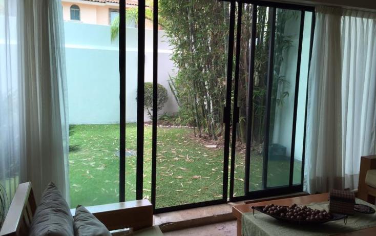 Foto de casa en renta en  0, valle real, zapopan, jalisco, 2031788 No. 09