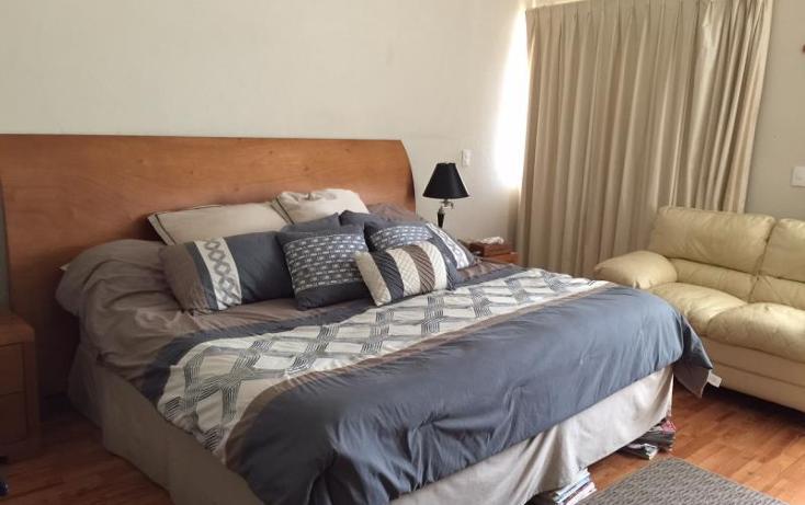 Foto de casa en renta en  0, valle real, zapopan, jalisco, 2031788 No. 10