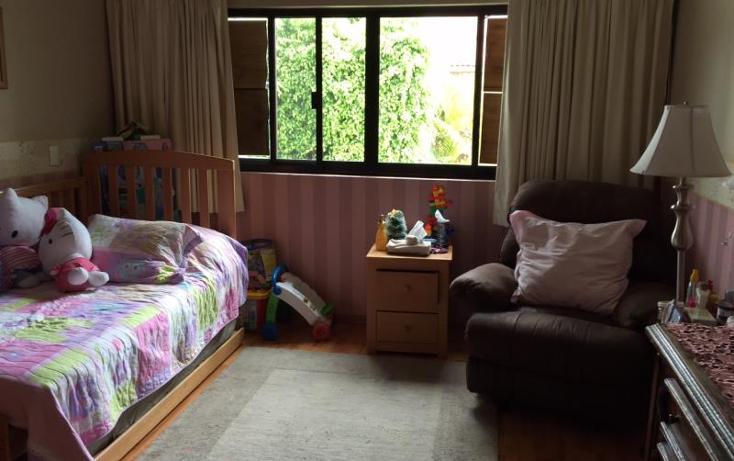 Foto de casa en renta en  0, valle real, zapopan, jalisco, 2031788 No. 11
