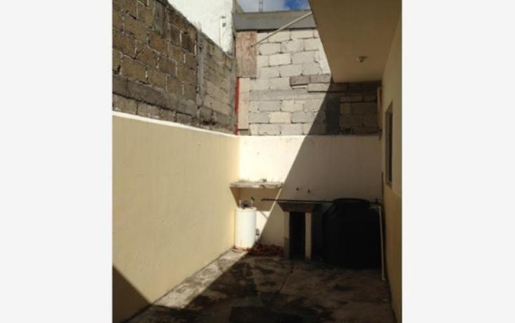 Foto de casa en venta en  0, venustiano carranza, boca del río, veracruz de ignacio de la llave, 1806772 No. 07