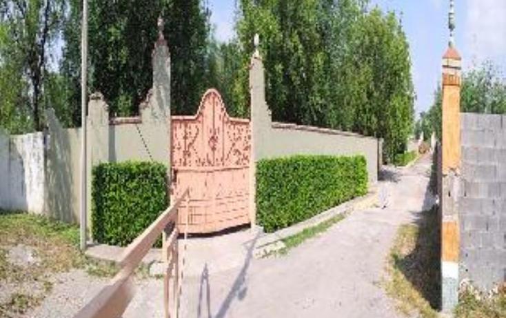 Foto de rancho en venta en  0, venustiano carranza sur, piedras negras, coahuila de zaragoza, 883805 No. 01
