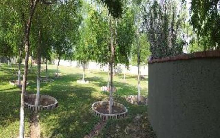Foto de rancho en venta en  0, venustiano carranza sur, piedras negras, coahuila de zaragoza, 883805 No. 05