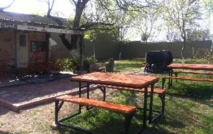 Foto de rancho en venta en  0, venustiano carranza sur, piedras negras, coahuila de zaragoza, 883805 No. 06