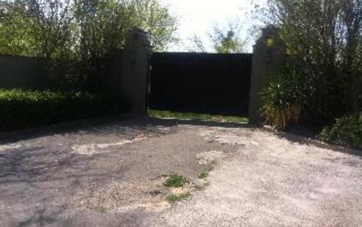 Foto de rancho en venta en  0, venustiano carranza sur, piedras negras, coahuila de zaragoza, 883805 No. 09