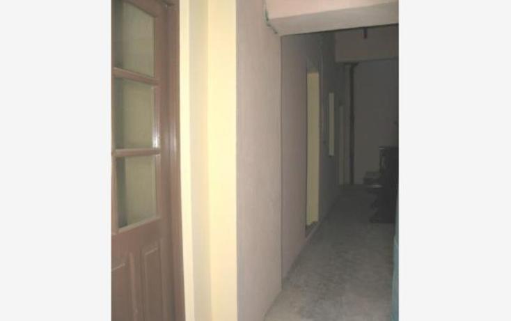 Foto de oficina en renta en  0, veracruz centro, veracruz, veracruz de ignacio de la llave, 620557 No. 11