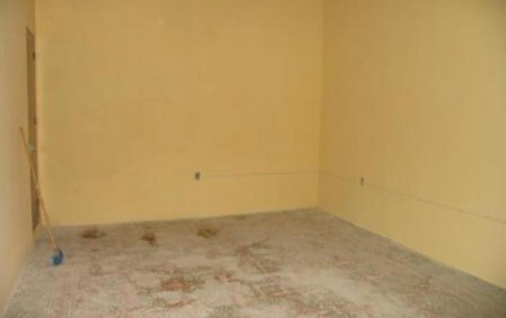 Foto de oficina en renta en  0, veracruz centro, veracruz, veracruz de ignacio de la llave, 620557 No. 14