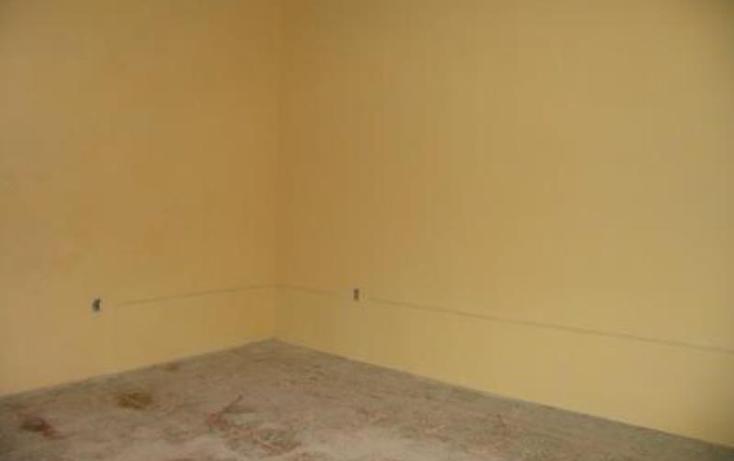 Foto de oficina en renta en  0, veracruz centro, veracruz, veracruz de ignacio de la llave, 620557 No. 15