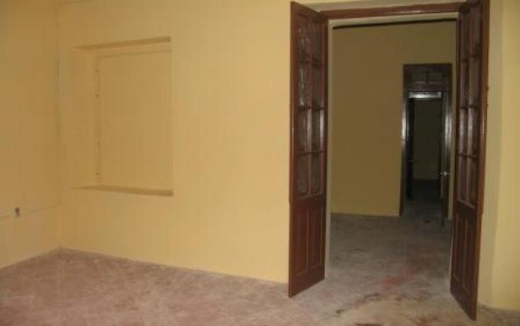 Foto de oficina en renta en  0, veracruz centro, veracruz, veracruz de ignacio de la llave, 620557 No. 20