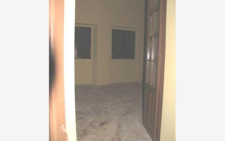 Foto de oficina en renta en  0, veracruz centro, veracruz, veracruz de ignacio de la llave, 620557 No. 21