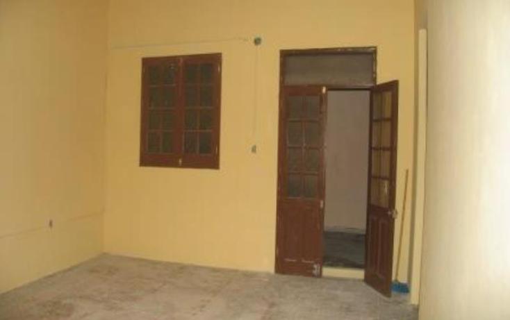Foto de oficina en renta en  0, veracruz centro, veracruz, veracruz de ignacio de la llave, 620557 No. 22