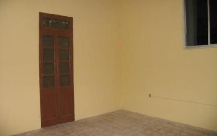 Foto de oficina en renta en  0, veracruz centro, veracruz, veracruz de ignacio de la llave, 620557 No. 25