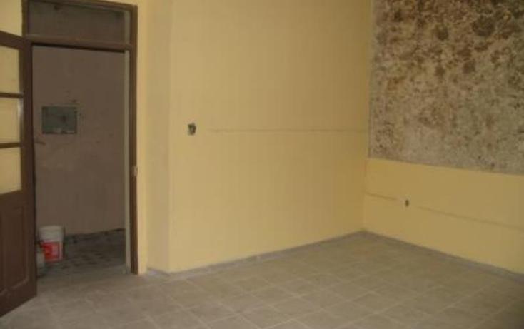 Foto de oficina en renta en  0, veracruz centro, veracruz, veracruz de ignacio de la llave, 620557 No. 27
