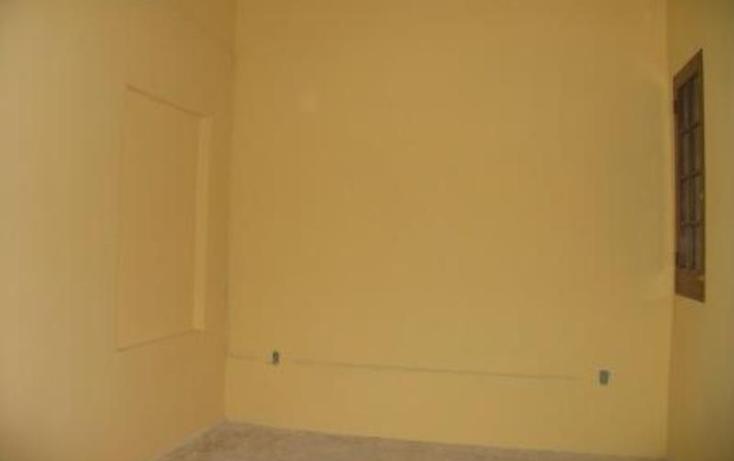 Foto de oficina en renta en  0, veracruz centro, veracruz, veracruz de ignacio de la llave, 620557 No. 38