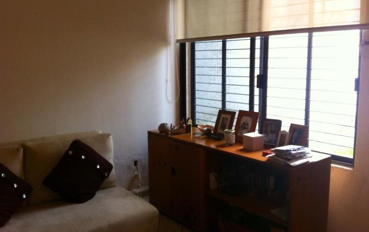 Foto de casa en venta en  0, vicente estrada cajigal, cuernavaca, morelos, 1534530 No. 04