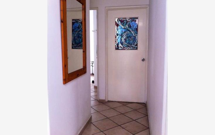 Foto de casa en venta en  0, vicente estrada cajigal, cuernavaca, morelos, 1534530 No. 11