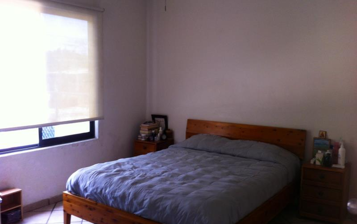 Foto de casa en venta en  0, vicente estrada cajigal, cuernavaca, morelos, 1534530 No. 12