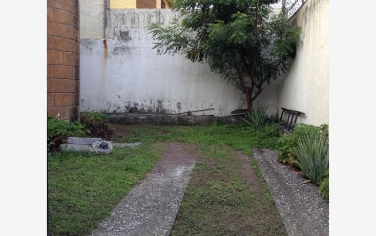 Foto de casa en venta en  0, vicente estrada cajigal, cuernavaca, morelos, 1534530 No. 18