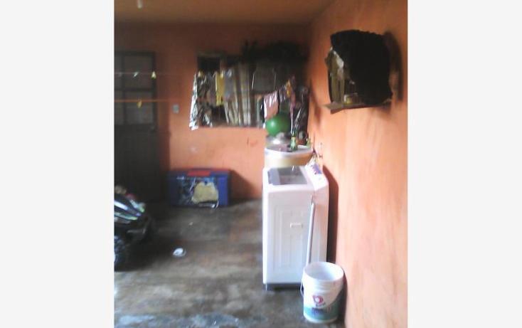 Foto de casa en venta en  0, vicente guerrero, saltillo, coahuila de zaragoza, 1705362 No. 04