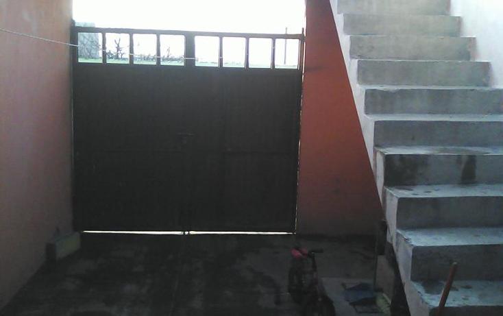Foto de casa en venta en  0, vicente guerrero, saltillo, coahuila de zaragoza, 1705362 No. 05