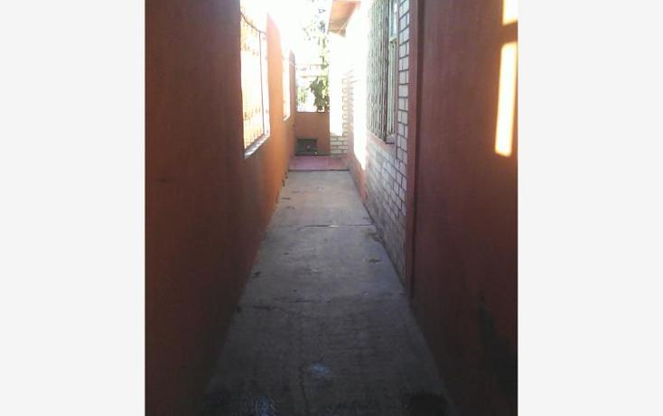 Foto de casa en venta en  0, vicente guerrero, saltillo, coahuila de zaragoza, 1705362 No. 06