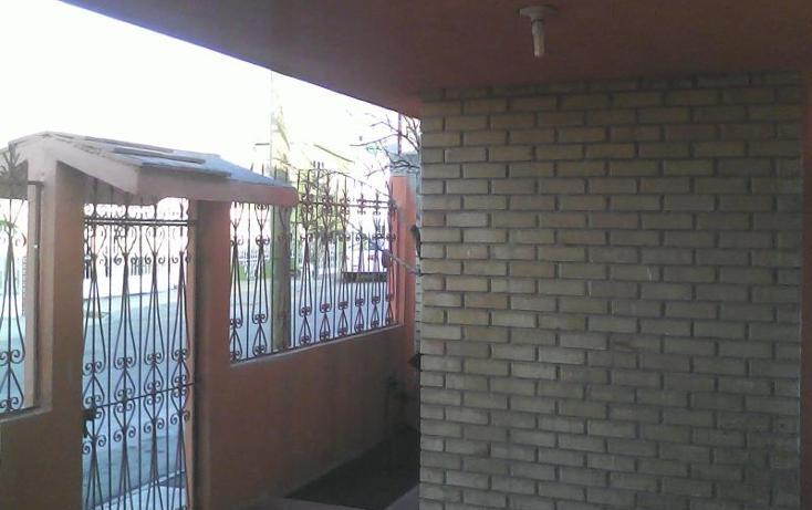 Foto de casa en venta en  0, vicente guerrero, saltillo, coahuila de zaragoza, 1705362 No. 07