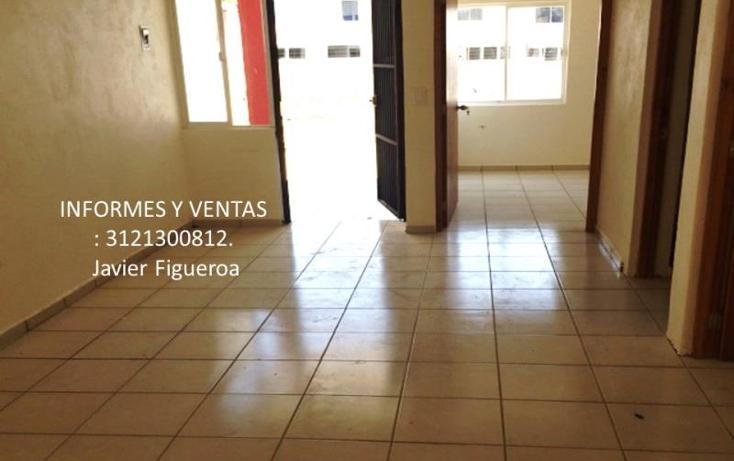 Foto de departamento en venta en  0, villa de alvarez centro, villa de álvarez, colima, 1846568 No. 05