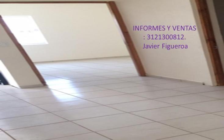 Foto de departamento en venta en  0, villa de alvarez centro, villa de álvarez, colima, 1846568 No. 13