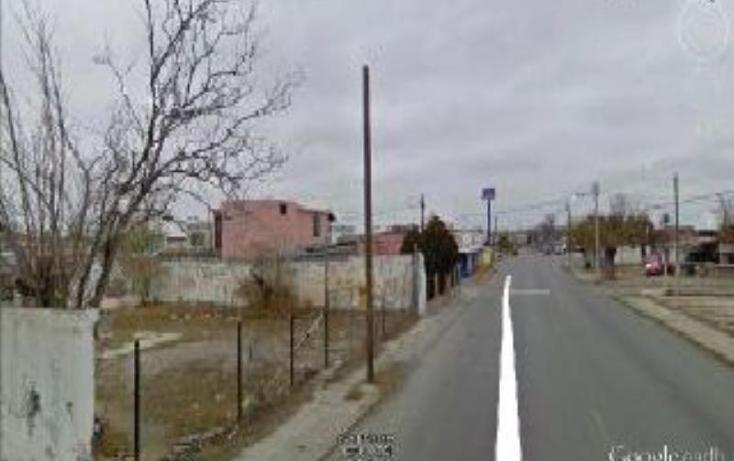 Foto de edificio en venta en  0, villa de fuente, piedras negras, coahuila de zaragoza, 893397 No. 02