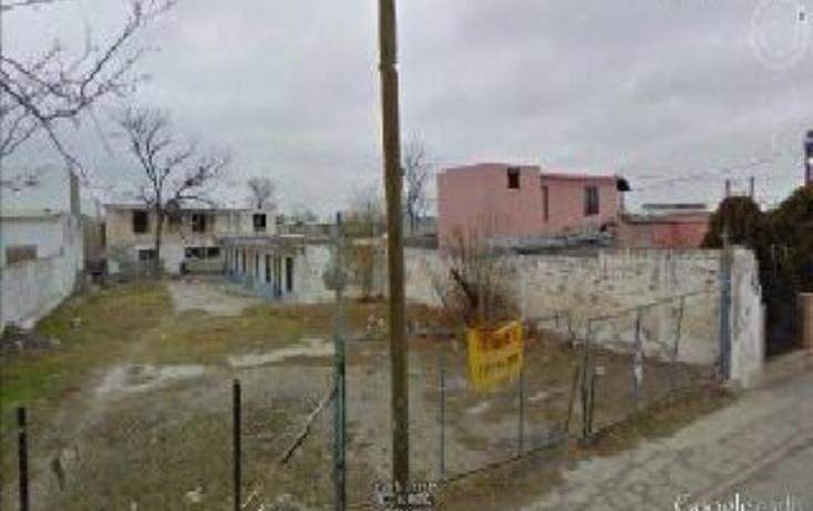Foto de edificio en venta en  0, villa de fuente, piedras negras, coahuila de zaragoza, 893397 No. 03