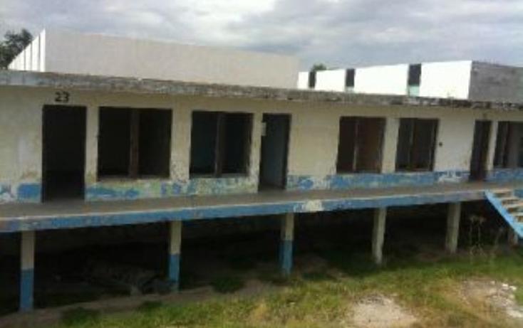 Foto de edificio en venta en  0, villa de fuente, piedras negras, coahuila de zaragoza, 893397 No. 04