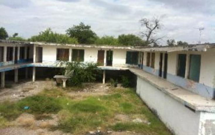 Foto de edificio en venta en  0, villa de fuente, piedras negras, coahuila de zaragoza, 893397 No. 06