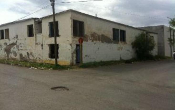 Foto de edificio en venta en  0, villa de fuente, piedras negras, coahuila de zaragoza, 893397 No. 08