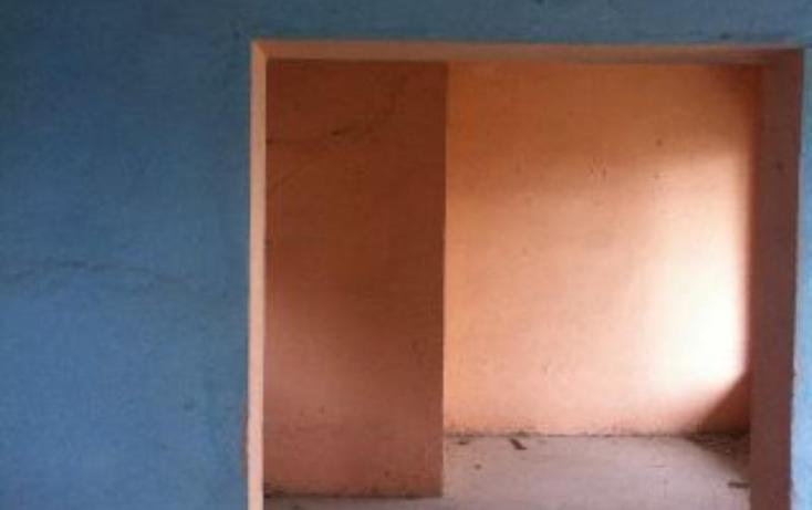 Foto de edificio en venta en  0, villa de fuente, piedras negras, coahuila de zaragoza, 893397 No. 10